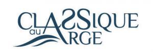 logo-classique-au-large